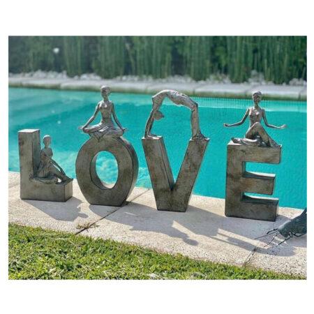 Palabra Love $17.990 EF.